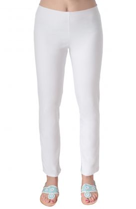 Cotton / Spandex GripeLess Pants