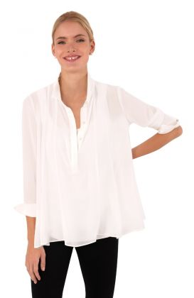 SEAMED TOP