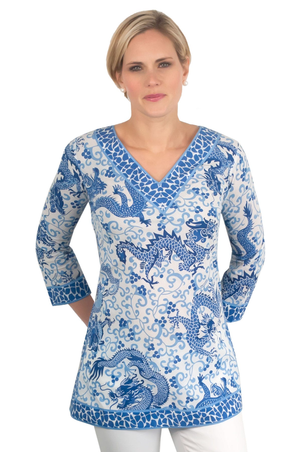 Shop the women's tops sale at janydo.ml Select from shirts, blouses, sweaters, tanks and more. Totally free shipping & returns.