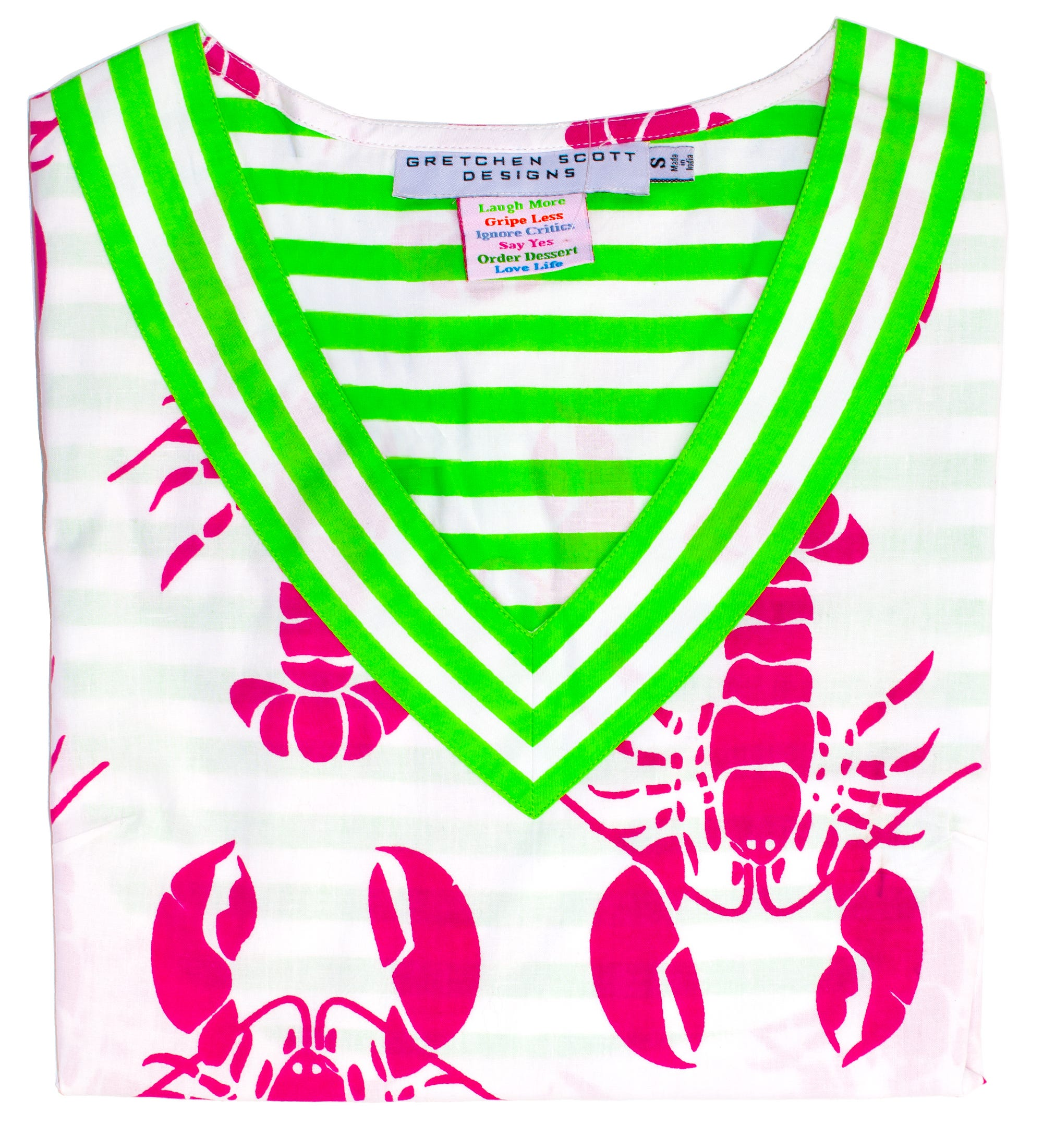 Lobster Lounge